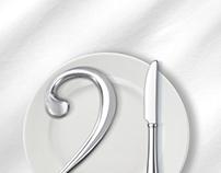 Amer restaurants | 21 years