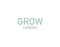 Grow - Sustainable Living App For Londoners