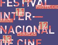 Raccord / French International Film Festival