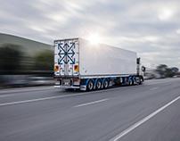 QMC Logistics