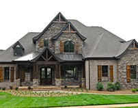 Why look for the custom home builder?