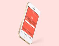 HookUp App