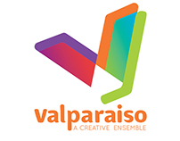 Valparaiso, Chile City Identity