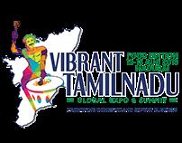 Vibrant Tamilnadu