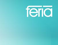 Rebranding Feria Urbanism