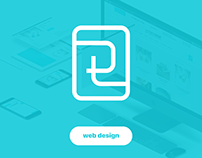 UI/UX design and development online store