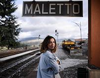 Maletto Revolution