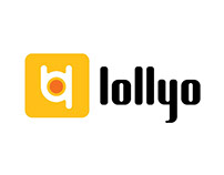 lollyo