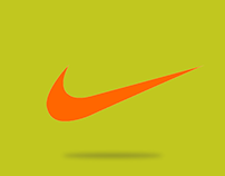 "Nike – ""Run One Run All"" Web Application and Campaign"