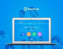 Insure.az