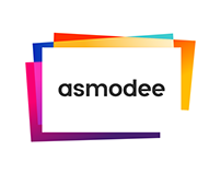 Groupe Asmodee