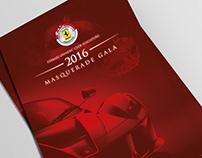Ferrari Owners' Club Singapore