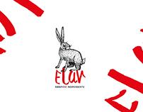 Elav - Birrificio indipendente
