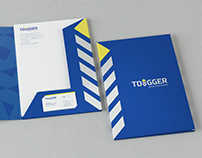 Техно Диггер / Techno Digger