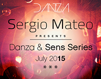 Podcast:: SergioMateo:: Soundcloud2015