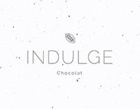 Indulge Chocolat