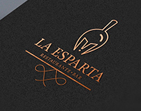 Marca / Branding