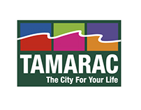 City of Tamarac - Stormwater brochure mailer
