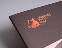 Urbancroft Films – Company Brochure