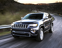 JEEP - Official Online Store
