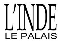 L'Inde le Palais Luxury Shop, A New Christmas Experienc
