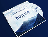 Maula | Artwork