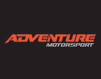 Adventure Motorsport