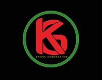Kross Generation Logo