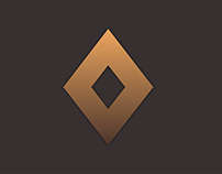 Tikkujätkät logo design
