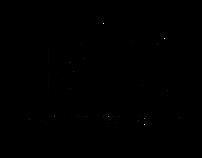 Logo for Ross Courtney Photos