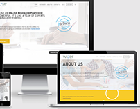 wizer website