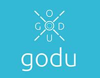 Godu App Design