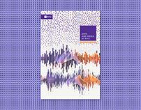New York University Subject Brochures