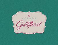 Godllywood • Agenda
