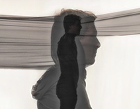Silence | Musicvideo