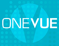 OneVue Product Launch