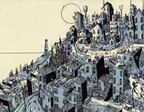 Illustration: 01
