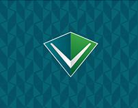 Identidade Visual - Vector Engenharia e Meio Ambiente