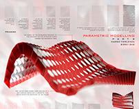 Parametric & Generative Modelling