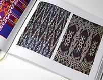 Philippine Ethnic Patterns: A Design Sourcebook