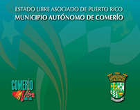 Comerio Municipality of PR