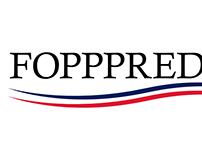 Logo FOPPPREDOM