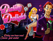 DATING DELIGHT