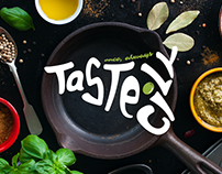 Tastecily (Re:Fresh)