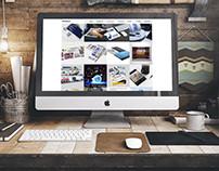 ARTE VISUAL - Advertising Studio Digital
