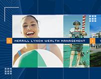 Merrill Lynch - Website