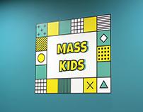 MASS KIDS