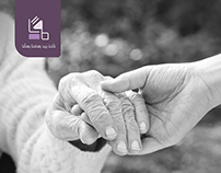 Together (Al Alzheimer caregivers kit )
