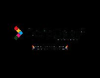 CorpGest - Rebranding