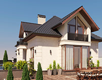 AO House